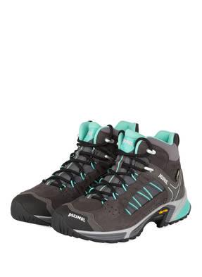MEINDL Outdoor-Schuhe SX 1.1 LADY MID GTX