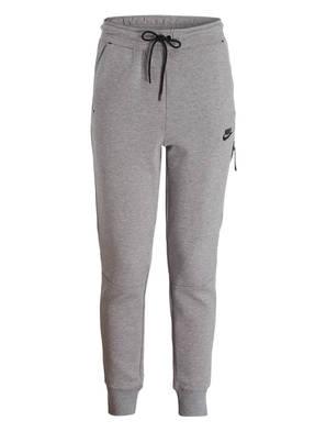 Nike Sweatpants TECH FLEECE