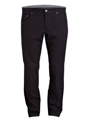 EUREX BY BRAX Hose KEN 340 Regular-Fit