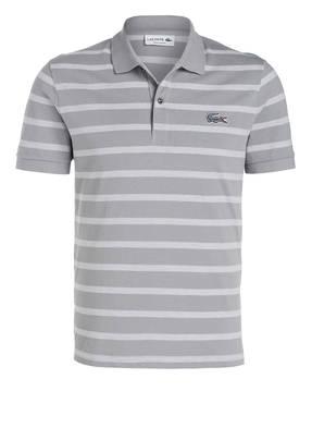 LACOSTE Piqué-Poloshirt Regular-Fit