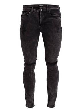 tigha Jogg Jeans ROBIN Skinny-Fit