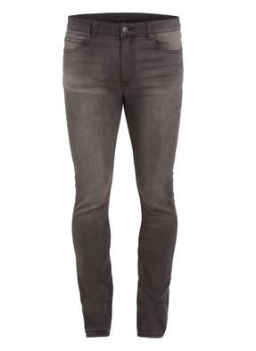 CHEAP MONDAY Jeans TIGHT Slim Fit