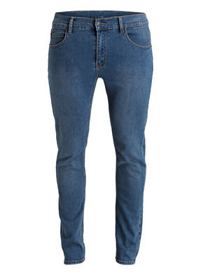 CHEAP MONDAY Jeans TIGHT Slim-Fit