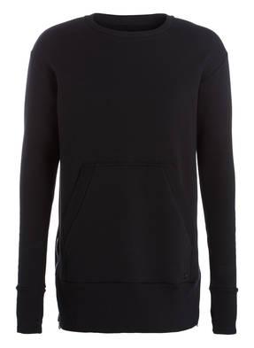 BOOM BAP Sweatshirt CRASH