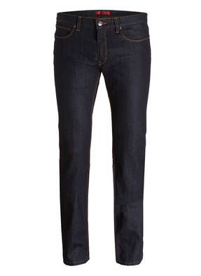 HUGO Jeans HUGO 708 Slim Fit