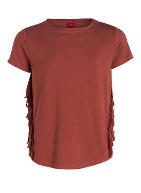 s.Oliver CASUAL T-Shirt