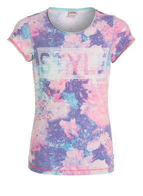 VINGINO T-Shirt HANNELORE