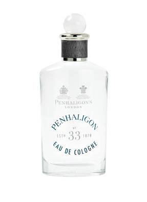 PENHALIGON'S NO. 33