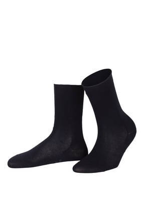 FALKE Socken ACTIVE BREEZE