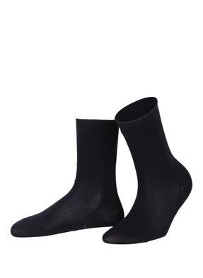FALKE Socken ACTIVE BREEZE