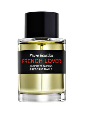 EDITIONS DE PARFUMS FREDERIC MALLE FRENCH LOVER