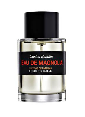 EDITIONS DE PARFUMS FREDERIC MALLE EAU DE MAGNOLIA