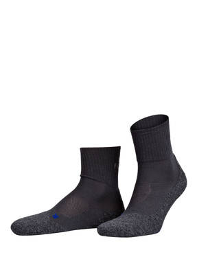 FALKE Trekking-Socken TK2 SHORT COOL