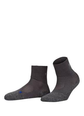 FALKE Trekking-Socken TK2 COOL