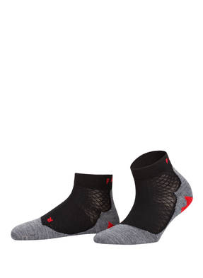 FALKE Running-Socken RU5 LIGHTWEIGHT SHORT