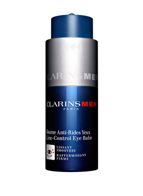 CLARINS BAUME ANTI-RIDES YEUX