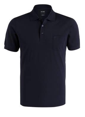 eacf310c82807d Reduzierte Poloshirts für Herren online kaufen    BREUNINGER