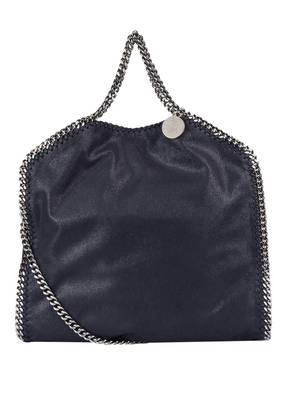 STELLA McCARTNEY Handtasche FALABELLA SMALL