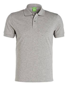 BOSS Green Piqué-Poloshirt C-FIRENZE Modern-Fit