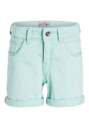 VINGINO Shorts ACELIN