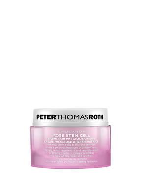 PETER THOMAS ROTH ROSE STEM CELL