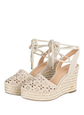 MICHAEL KORS Wedges DARCY