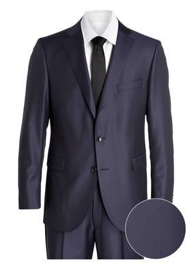 EDUARD DRESSLER Anzug Smart-Tailored