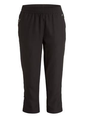 JOY sportswear 3/4-Trainingshose FRANCIS