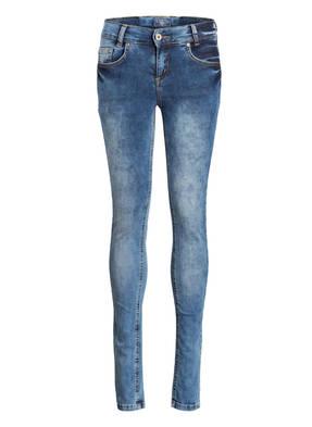 BLUE EFFECT Jeans NOS