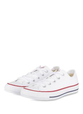 CONVERSE Sneaker CHUCK TAYLOR LOW