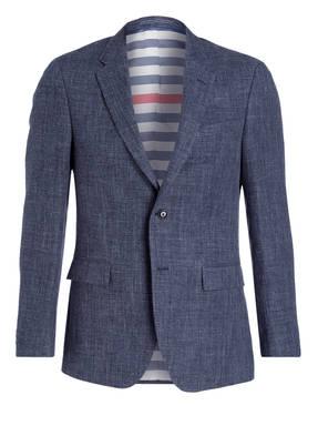TOMMY HILFIGER Sakko MARTHA'S VINEYARD Tailored-Fit