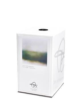 biehl. parfumkunstwerke GS01 LIMITED EDITION