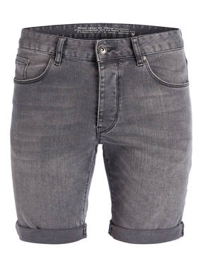 minimum Jeans-Shorts SAMDEN