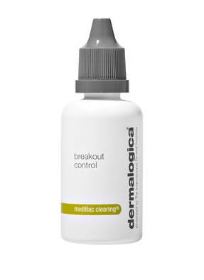 dermalogica MEDIBAC CLEARING BREAKOUT CONTROL