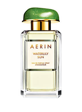 ESTÉE LAUDER AERIN WATERLILLY SUN