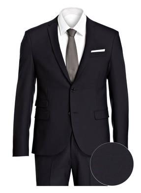 NEIL BARRETT Anzug Slim Fit