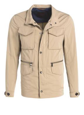 LODENFREY Fieldjacket DOMINGO