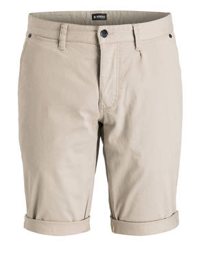 minimum Chino-Shorts FREDE