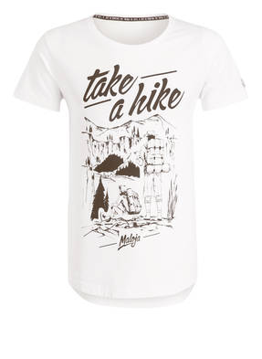maloja T-Shirt RICKM