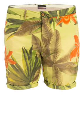 SCOTCH&SODA Chino-Shorts
