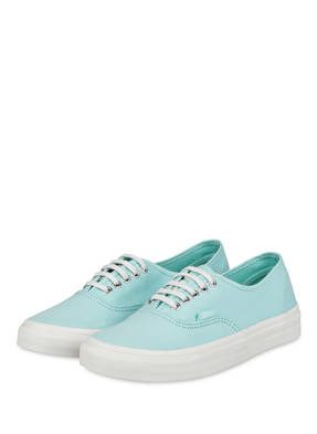 VANS Sneaker AUTHENTIC SLIM
