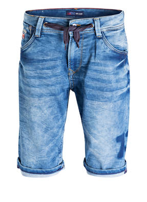 Pepe Jeans Jeansbermudas WHIPPET