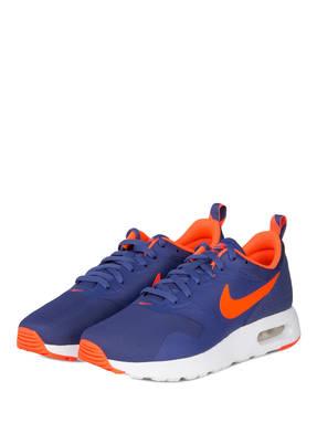 Nike Sneaker AIR MAX TAVAS GS