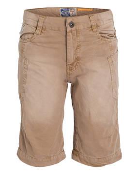 VINGINO Shorts RIVANO