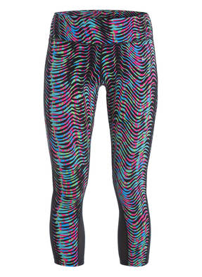 Nike 7/8-Tights POWER EPIC LUX