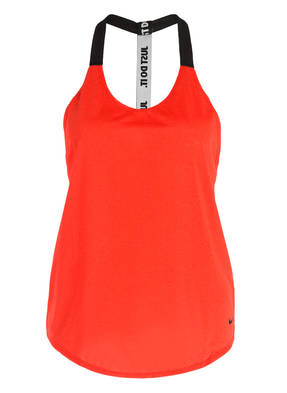 Nike Tanktop ELASTIKA