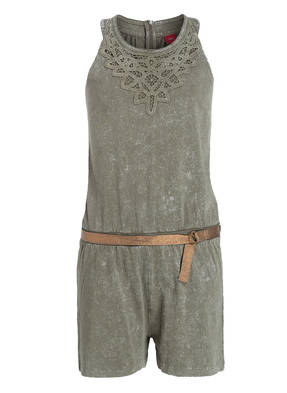 s.Oliver CASUAL Jumpsuit
