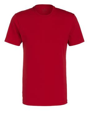 RAGMAN T-Shirt Regular Fit