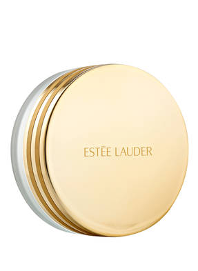 ESTÉE LAUDER ADVANCED NIGHT