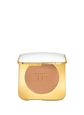 TOM FORD BEAUTY BRONZING POWDER SMALL